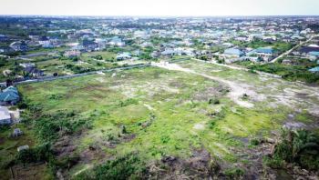 Trillion Park Estate (excision), Alatishe Town, Bogije, Ibeju Lekki, Lagos, Residential Land for Sale