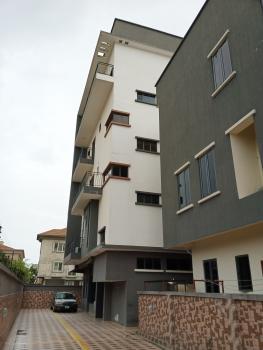 Luxury 3 Bedroom Apartment, Off Palace Road, Oniru, Victoria Island (vi), Lagos, Flat for Rent
