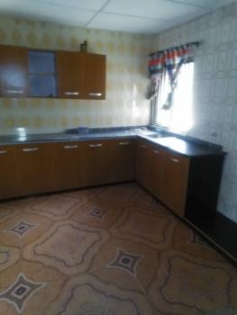 2 Bedrooms Flat, Omole Phase 1, Ikeja, Lagos, House for Rent