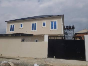 3 Bedroom Flat, Glorious Estate, Badore, Ajah, Lagos, Flat for Rent