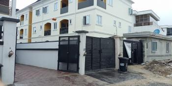 2 Bedroom Flat, Orchid Road, Lekki Expressway, Lekki, Lagos, Flat for Rent