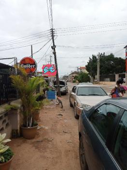 Car Wash, Launch, Bush Bar with Barbecue Stand and Lounge, Gra,, Benin, Oredo, Edo, Restaurant / Bar for Sale
