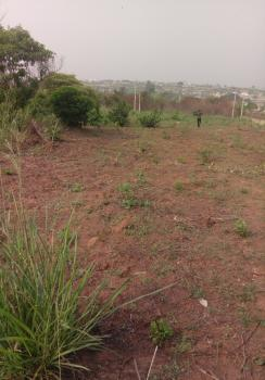 a Plot of Land, Gberigbe, Ikorodu, Lagos, Residential Land for Sale