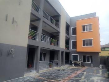 One (1) Bedroom Flat, Lekki, Lagos, Mini Flat for Rent