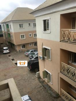 a Tastefully Finished 3 Bedroom, Abule Ogba, Ikeja, Lagos, Block of Flats for Sale