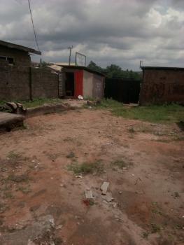 2 Plots of Land, Pleasure, Oke-odo, Lagos, Mixed-use Land for Sale