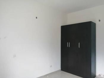 Brand New Mini Flat Apartment, Oral Estate , Second Tollgate, Ikota Villa Estate, Lekki, Lagos, Mini Flat for Rent