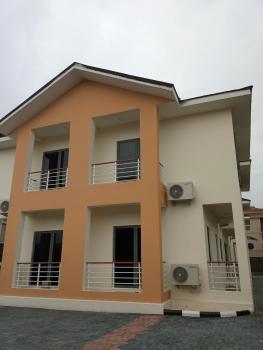 Brand New 2 Bedroom Flat, Off Palace Road, Oniru, Victoria Island (vi), Lagos, Flat for Rent