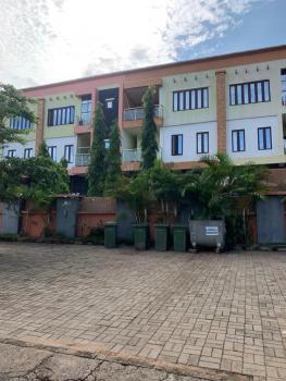 Exquisitely Finished & Top-notch 4 Bedrooms Terrace Duplex + Boys Quarters, Off Oladipo Diya Way Near Gaduwa Junction, Apo, Abuja, Terraced Duplex for Sale
