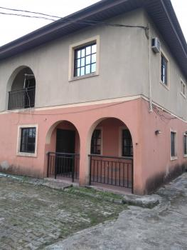 5 Bedroom Duplex and 2, 3 Bed Room Flat, Tokuñbo Oke Ira Nla Ajah Lagos, Oke Ira, Ajah, Lagos, Block of Flats for Sale