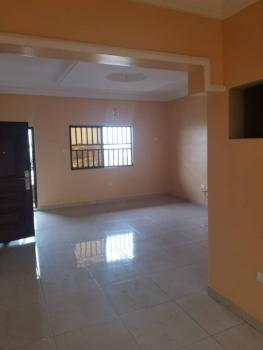 Very Nice and Spacious 2bedroom. Flats All Rooms Ensuite, Agungi, Lekki, Lagos, House for Rent