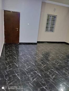 Brand New Two Bedroom, Igbo Efon, Lekki, Lagos, Mini Flat for Rent