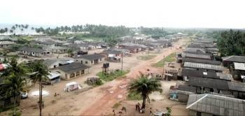 Land, Jewel Gardens, Eleko, Ibeju Lekki, Lagos, Mixed-use Land for Sale