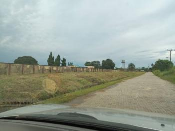 Land at Pearls Park, Igbonla Epe Lagos, Behind Igbonla College,  After Augustine  University,   Illara, Epe Lagos Nigeria, Epe, Lagos, Mixed-use Land for Sale