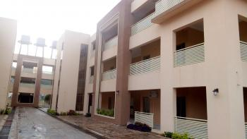Serviced 2 Bedroom Flat, Katampe Extension, Katampe, Abuja, Flat for Rent