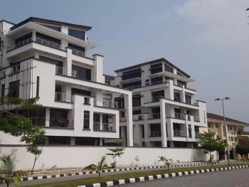 Luxury 2 Bedroom Apartment, Banana Island, Ikoyi, Lagos, Flat for Rent
