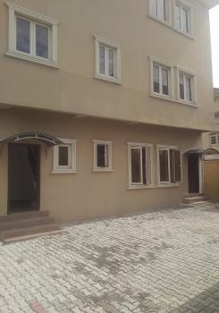 Spacious 3 Bedroom Terrace to Let Off Dele Adediji Street Lekki Phase One, Off Dele Adediji Street, Lekki Phase 1, Lekki, Lagos, Terraced Duplex for Rent