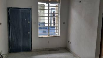 a 3 Units of Full Detach/ 3 Units of Semi-detach Tastefully Finished 4 Bedroom Duplex All Rooms Ensuite with Fitted Kitchen!!, Chevy View Estate Chevron Drive, Chevy View Estate, Lekki, Lagos, Detached Duplex for Sale