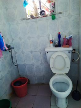 Self Contain Near Charlieboy House, Not Far From Charlie Boy House, Gwarinpa Estate, Gwarinpa, Abuja, Self Contained (single Rooms) for Rent