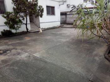 5 Bedroom Detached Duplex, Off Sanusi Fafunwa, Victoria Island (vi), Lagos, Detached Duplex for Sale