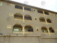 Luxury Furnished 3 Bedroom Flat With Masters , Achara Layout, Enugu, Enugu, Flat / Apartment For Rent