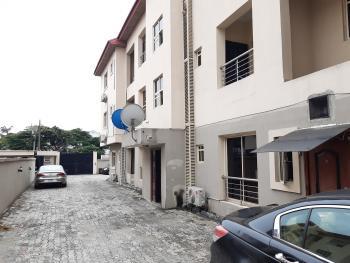 3bedroom Flat for Rent, Lekki Phase 1, Lekki, Lagos, Flat for Rent