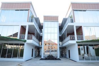Furnished 2 Bedroom Apartment, Mabuchi, Abuja, Mini Flat for Sale