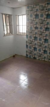 Miniflat for Rent in Graceland Estate, Graceland Estate, Ajah, Lagos, Mini Flat for Rent