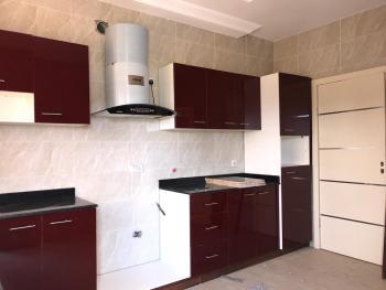 New 2 Bedroom Flat, Lekki Phase 1, Lekki, Lagos, Flat for Rent