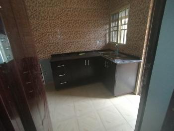 2bedroom Flat for Rent at United Estate Sangotedo, United Estate, Sangotedo, Ajah, Lagos, Flat for Rent