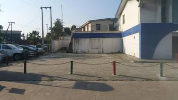 a Corner Piece Lounge, 2nd Avenue, Festac Town, Amuwo Odofin, Isolo, Lagos, Commercial Property for Rent