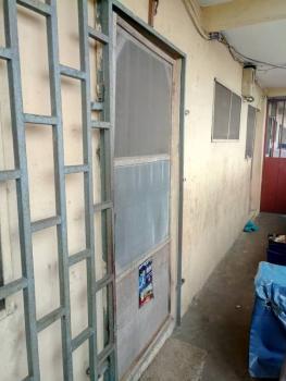 2 Bedroom Flat, Festac, Isolo, Lagos, Flat for Sale