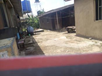 4 Bedroom Bungalow, Igando, Ikotun, Lagos, Flat for Sale