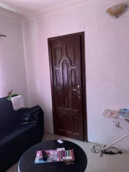 a Room in a Shared House, Igbo Efon, Lekki, Lagos, Self Contained (single Rooms) for Rent