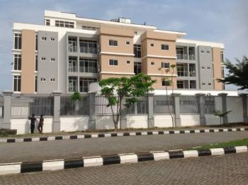 12 Number of 3 Bedroom Fully Serviced Flat with Swimming Pool, Banana Island, Ikoyi, Lagos, House for Rent