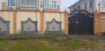 a Block of 4 Nos. Flats, Orile Iganmu, Orile, Lagos, Block of Flats for Sale
