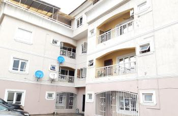 Serviced 3bedroom Flat, Victoria Island Extension, Victoria Island (vi), Lagos, Flat for Rent