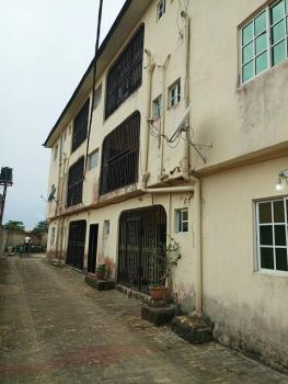 Well Built Commercial 3 Bedrooms 6 Unit Flats, Awoyaya, Ibeju Lekki, Lagos, Block of Flats for Sale