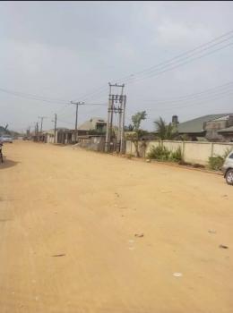 Prime Gardens Estate, Berger, Arepo, Ogun, Land for Sale