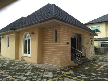 Portable 2 Bedroom Bungalow, Monastery Road By Shoprite, Sangotedo, Ajah, Lagos, Detached Bungalow for Rent