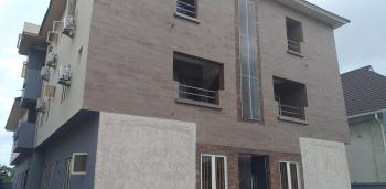 Brand New 4 Bedrooms Flat, Around Blenco with Tarred Road and Security, Ajah, Lagos, Flat for Rent