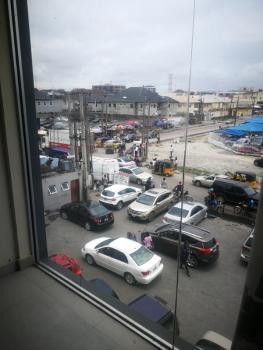 a Good Shop on  Good Location, New-market Road, Oniru, Victoria Island (vi), Lagos, Shop for Rent