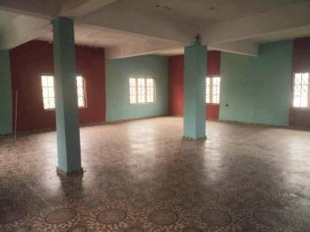 Event Centre, Olokonla, Ajah, Lagos, Hall for Rent