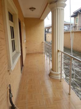 3 Bedroom Flat, Ajah, Lagos, House for Rent