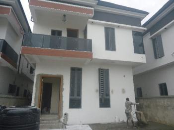 Tastefully Finished 5 Bedroom Detached Duplex with a Room, Ikota Villa Estate, Lekki, Lagos, Detached Duplex for Sale