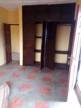 Furnished Room Self Contained at Yaba for Rent, Bailey Street, Abule Oja, Yaba, Lagos, Self Contained (single Rooms) for Rent