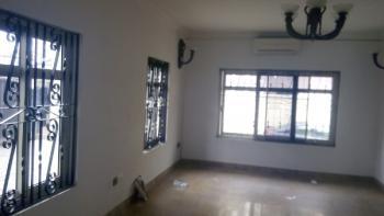 Exquisite 4 Bedroom Terrace Duplex with a Room Bq, Oniru, Victoria Island (vi), Lagos, Terraced Duplex for Rent