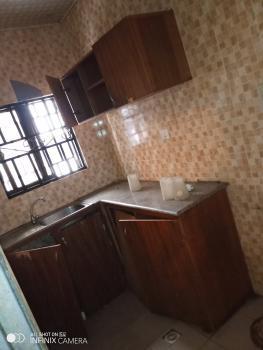 Renovated 1 Bedroom Bungalow, 4th Avenue Citec, Gwarinpa Estate, Gwarinpa, Abuja, Mini Flat for Rent