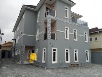 Brand New 10 Bedroom Fully Detached  House  + 2rooms Bq , Behind Tantalizers, Just -in Brand New 10bedroom Fully Detached  House  + 2rooms Bq , Behind Tantalizers, Lekki Ph.1   Exquisitely Finished 10bedrooms Fully Detached House + 2rooms Boys Quarters, All Rooms Ensuite with Bathtubs, Shower Cubicles, Cctv Cameras, Marble Tiles, E, Lekki Phase 1, Lekki, Lagos, Detached Duplex for Rent