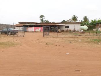Land, Opic Estate, Agbara-igbesa, Lagos, Mixed-use Land for Sale